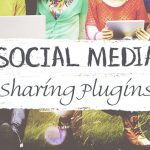 Best Social Sharing Plugins for WordPress to Boost Your Blogging