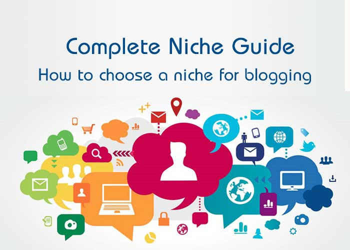 How-to-choose-a-niche-for-blogging