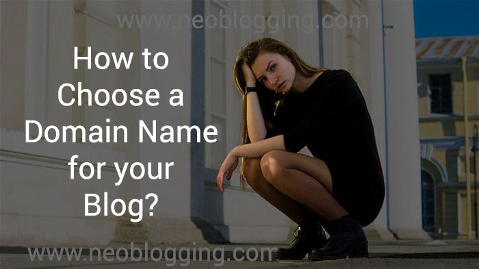 domain-name-neoblogging