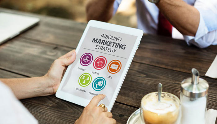 Internet-Marketing neoblogging