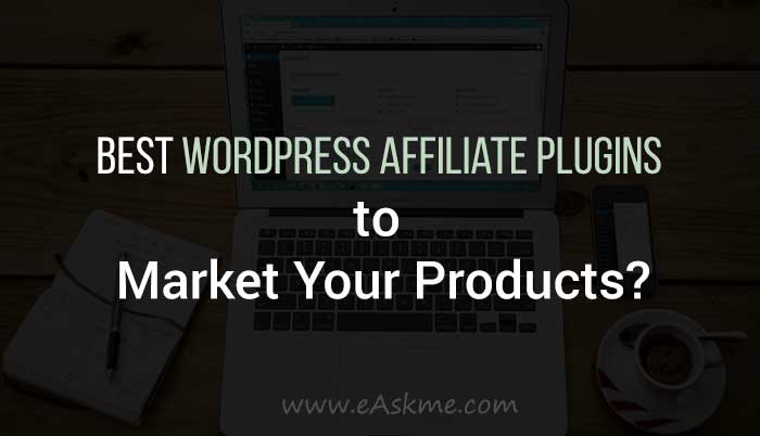 Affiliate-WordPress-Plugins