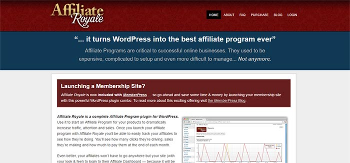 best-affiliate-wordpress-plugins-affiliate-royale
