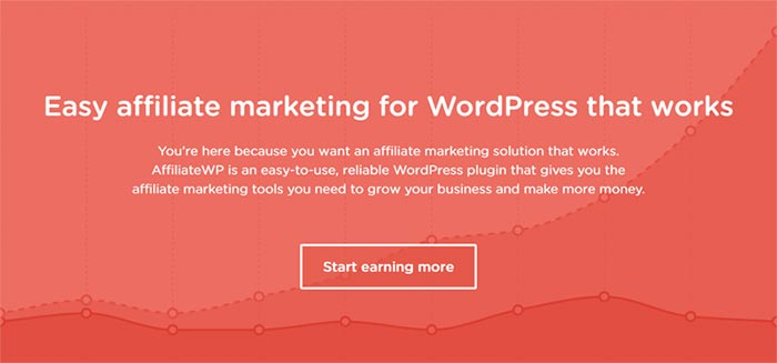best-affiliate-wordpress-plugins-affiliatewp
