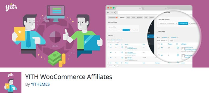 yith-woo-affilaite-plugin-Best WordPress Affiliate Plugins to Market Your Products?