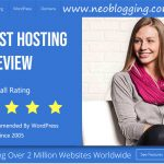 BlueHost Review : Everything You Need To Know