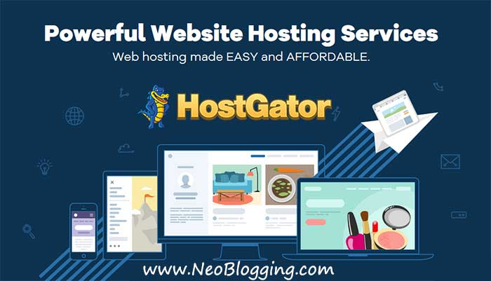 HostGator-Review-neoblogging