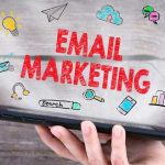 8 Best Email Marketing Services For Every Business