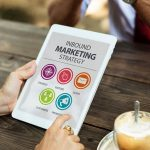 Internet Marketing | Everything that You Need to Know
