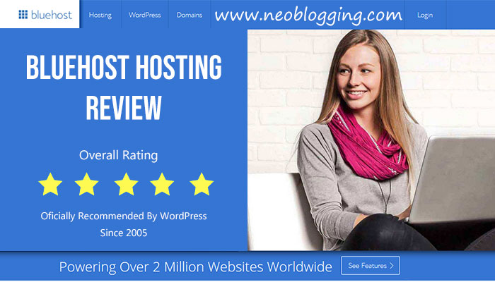 BlueHost-Hosting-review