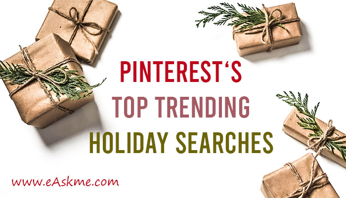 Pinterest's-Top-Trending-Holiday-Searches